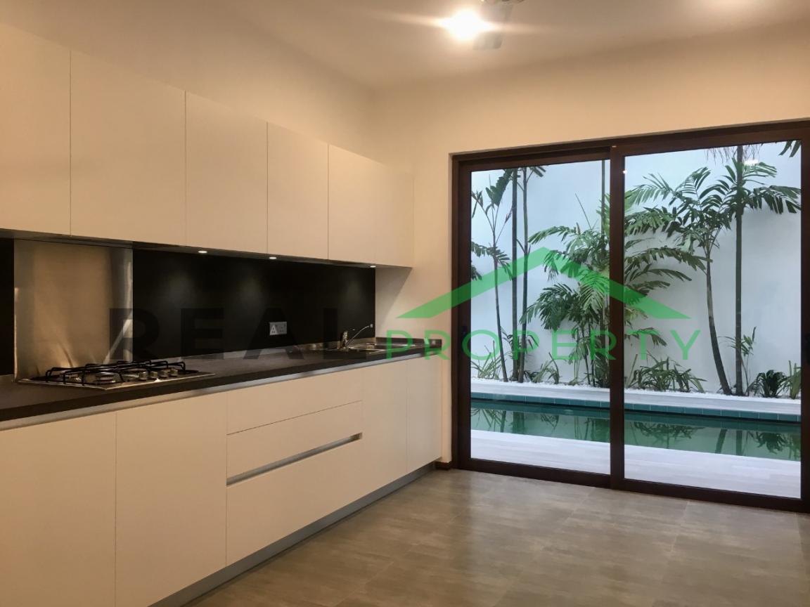 House For Sale In Athurugiriya-image 8