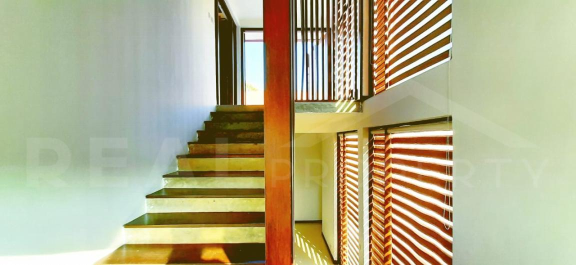 House for Sale in Colombo 05-image 4