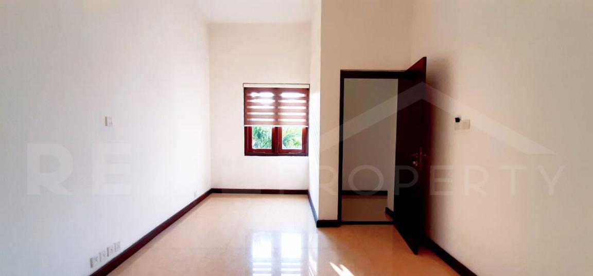 House for Sale in Colombo 05-image 5