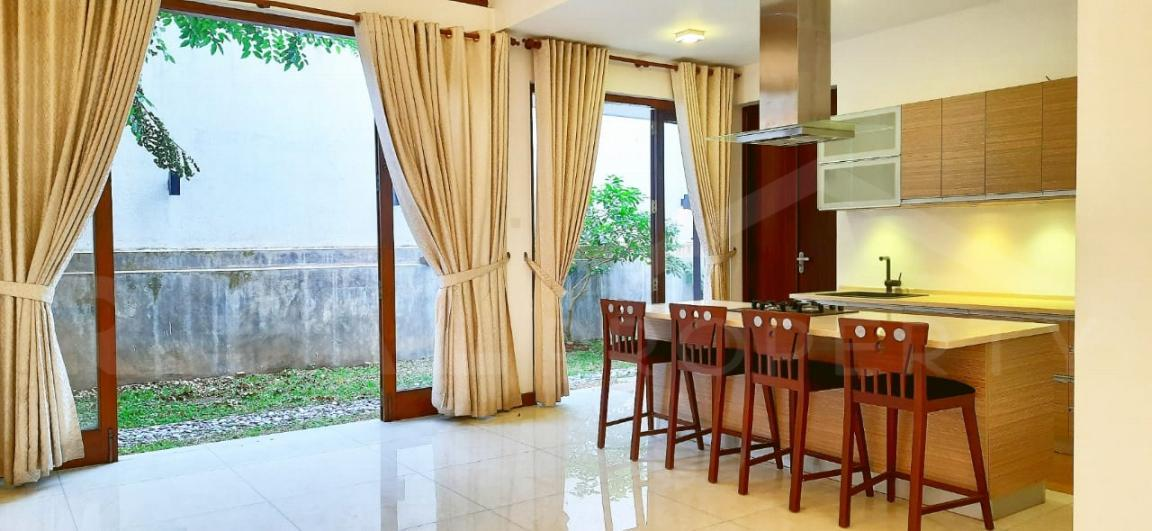 House for Sale in Colombo 05-image 6