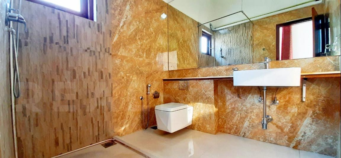 House for Sale in Colombo 05-image 7