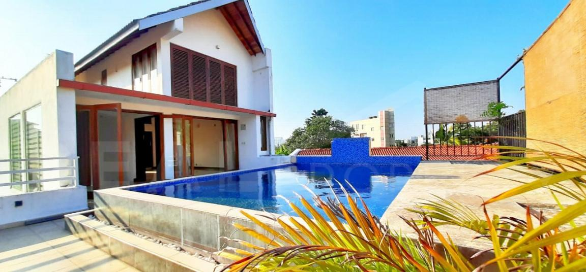 House for Sale in Colombo 05-image 8