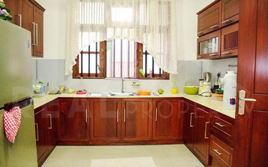 House for Sale in Maharagama-image 3