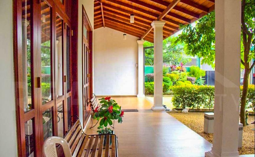 House for Sale in Maharagama-image 4