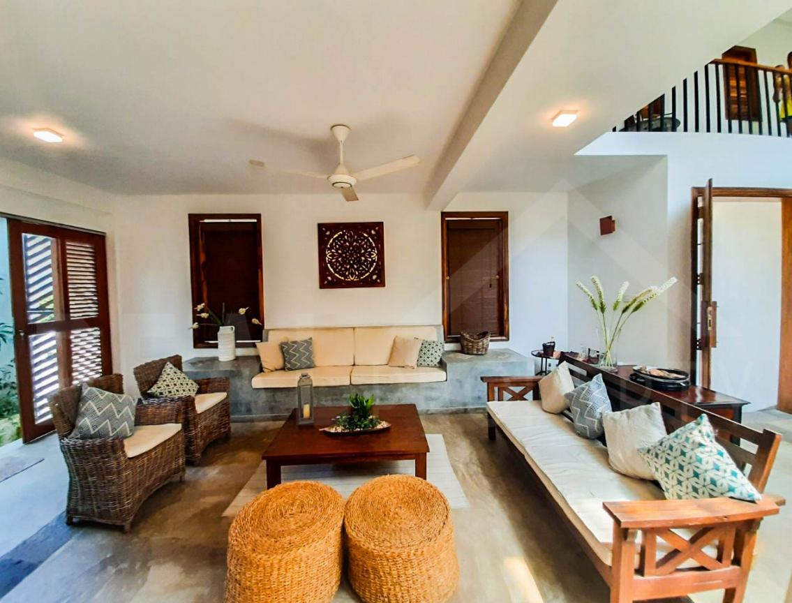 House for Sale in Wattala-image 2