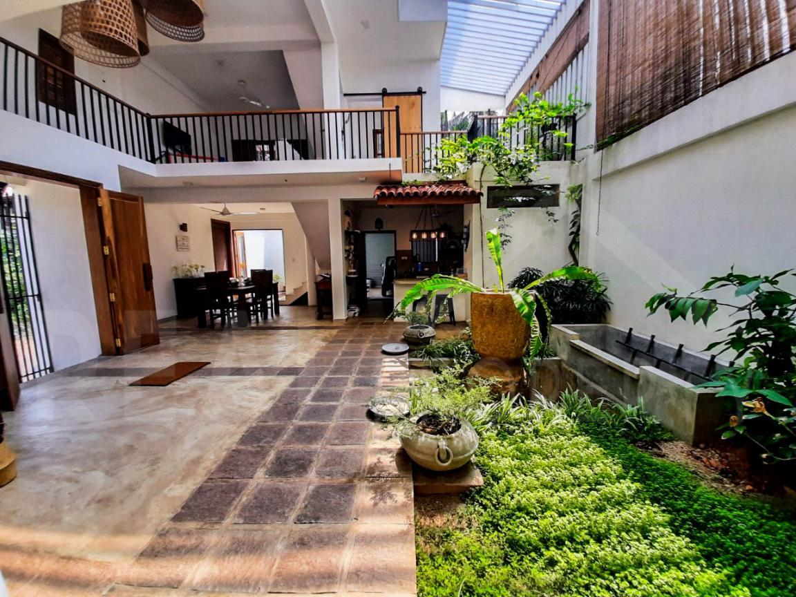 House for Sale in Wattala-image 3