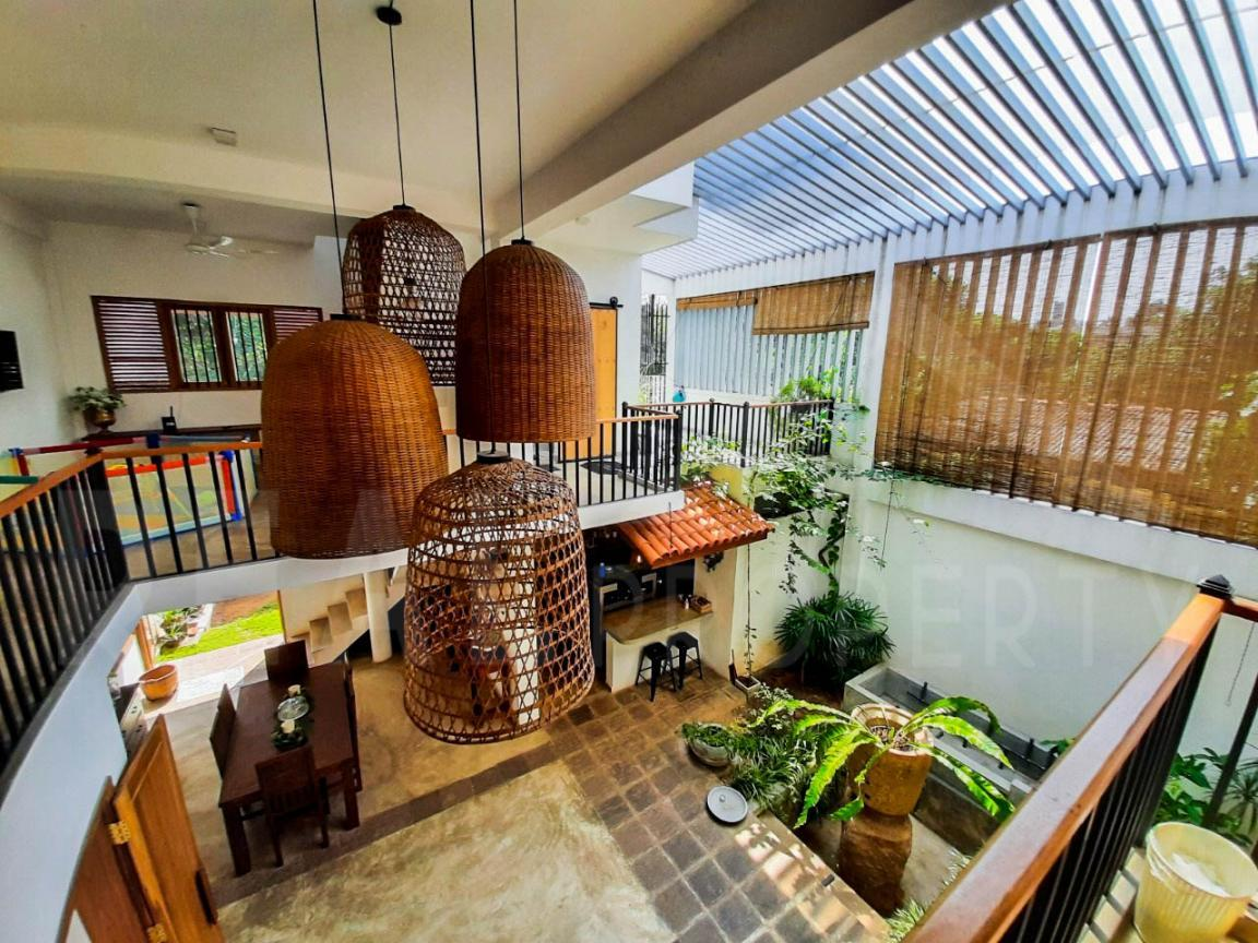 House for Sale in Wattala-image 5