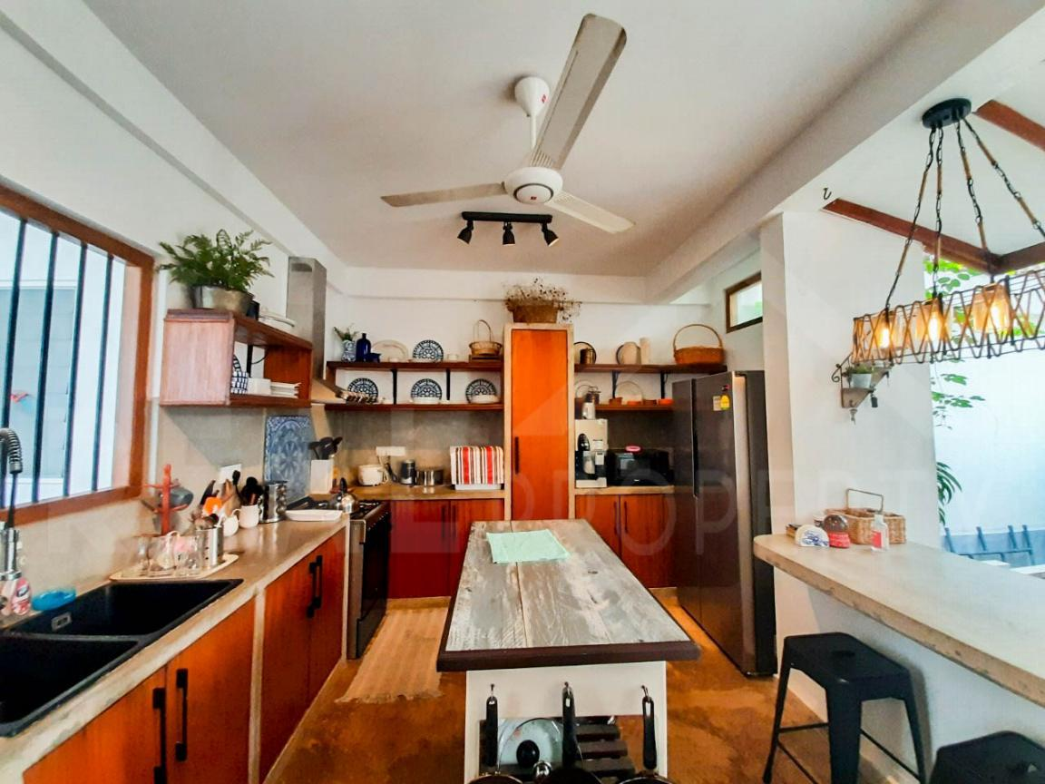 House for Sale in Wattala-image 6