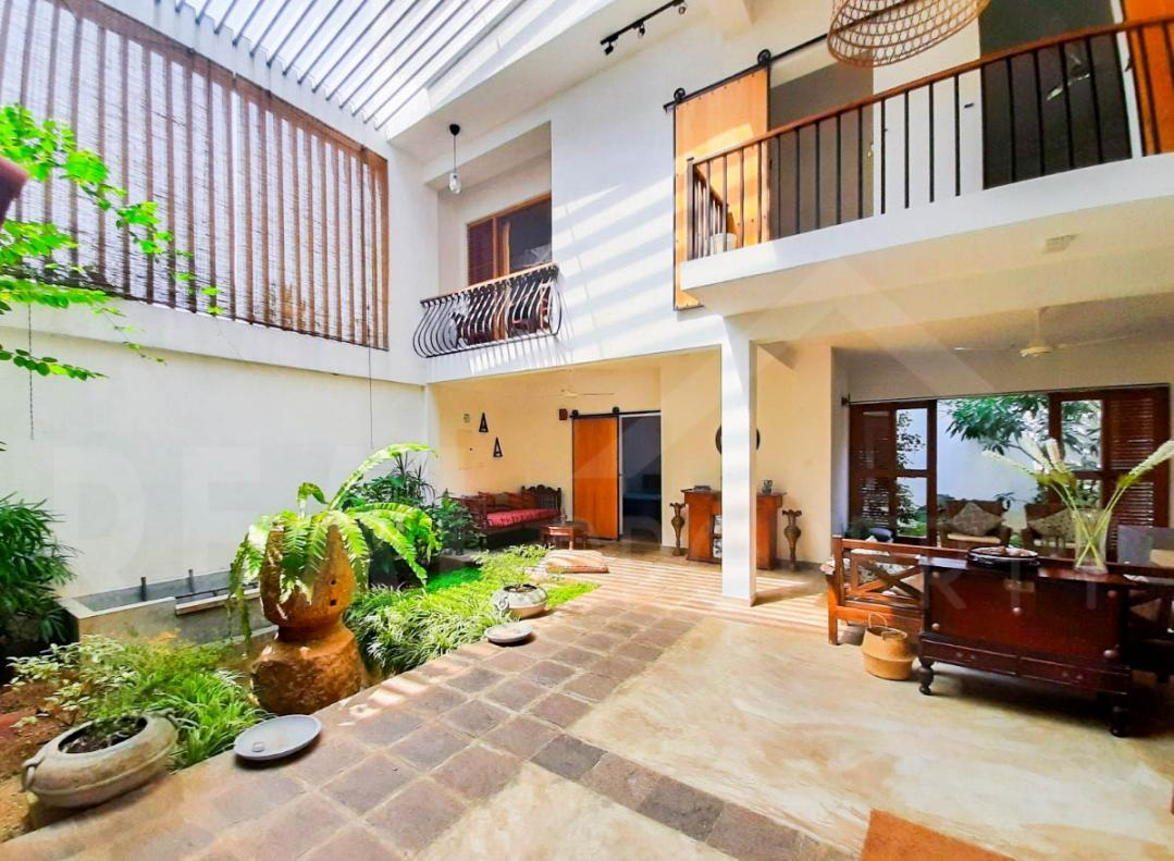 House for Sale in Wattala-image 7
