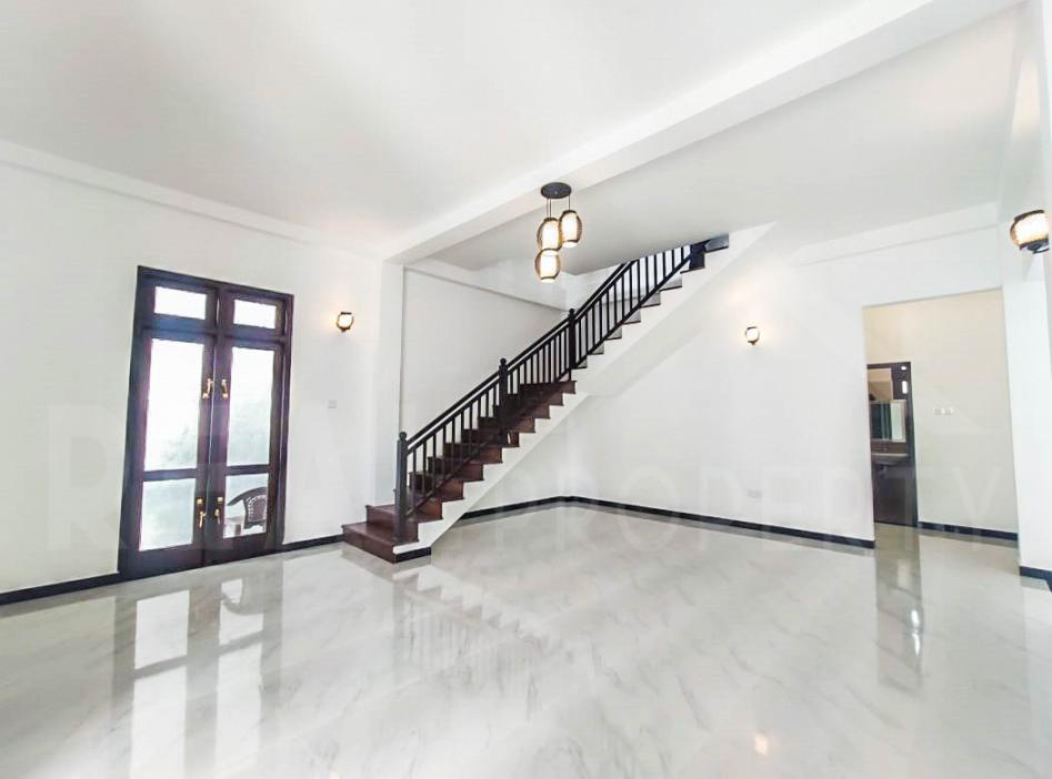 House for Sale in Piliyandala-image 2