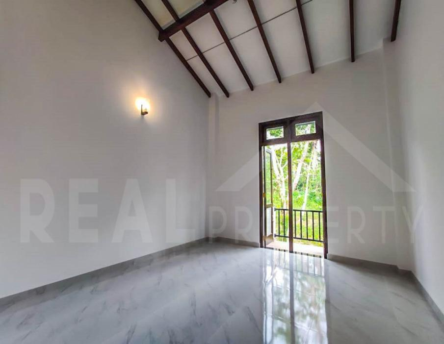 House for Sale in Piliyandala-image 3