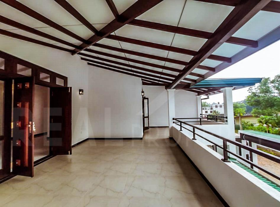 House for Sale in Piliyandala-image 4