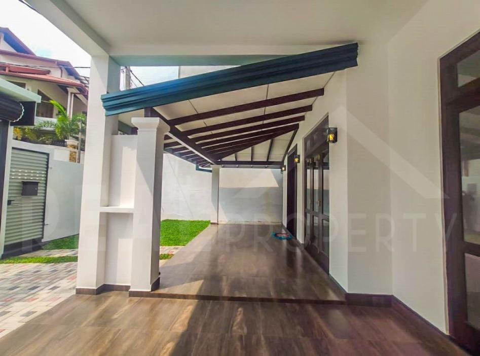 House for Sale in Piliyandala-image 5