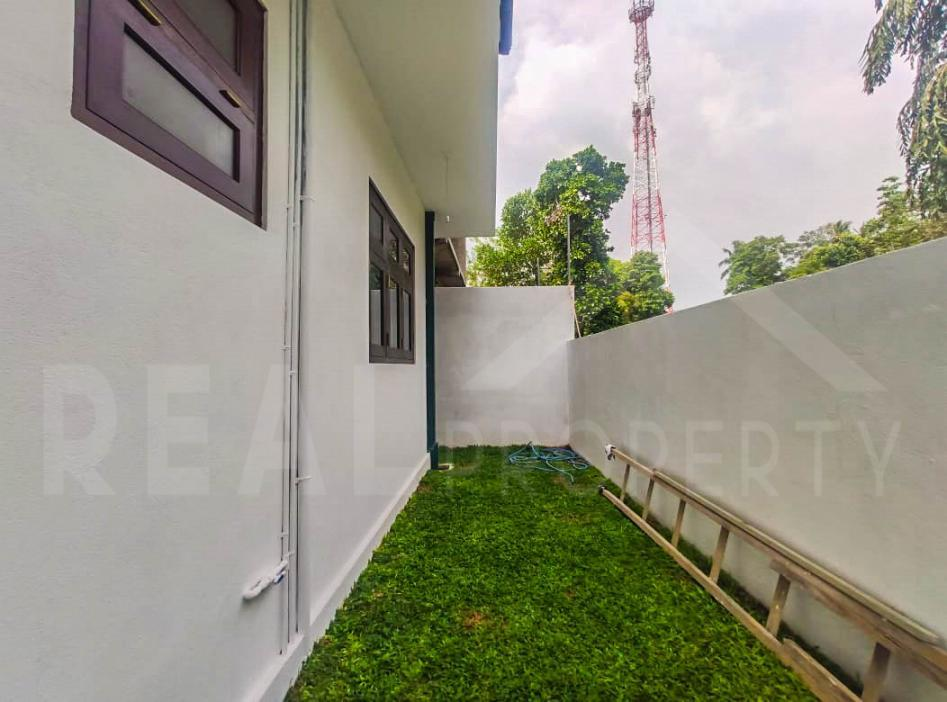 House for Sale in Piliyandala-image 6