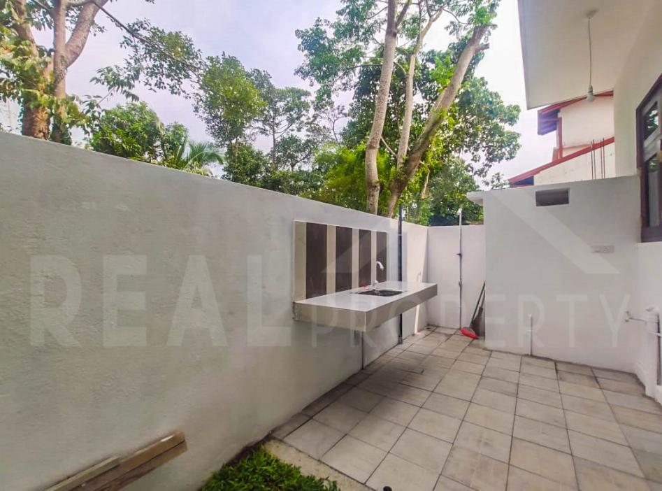 House for Sale in Piliyandala-image 7