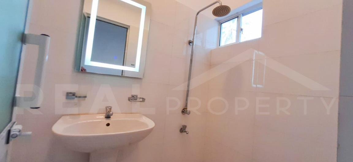 House for Sale in Negombo-image 10
