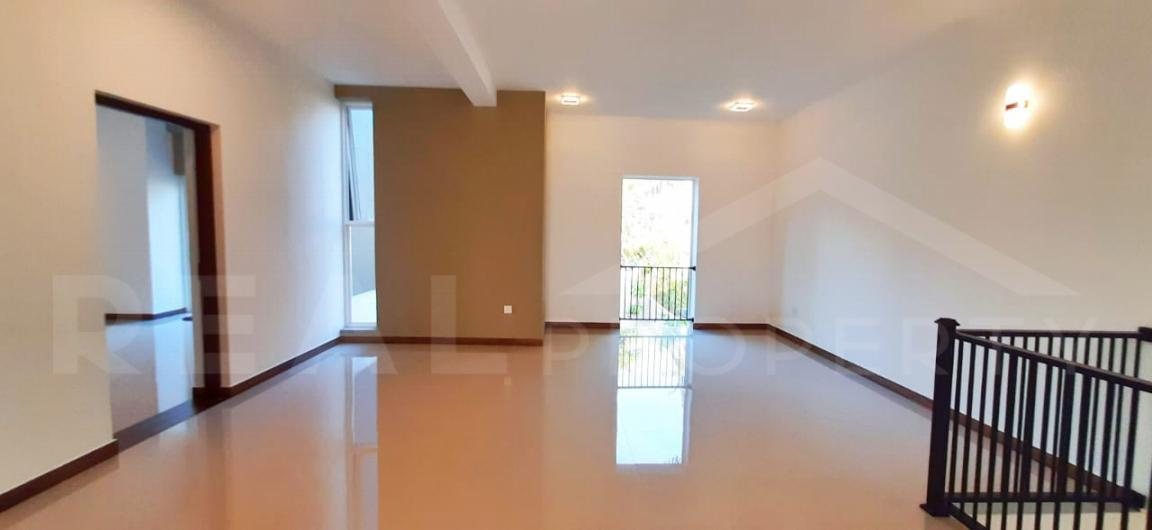 House for Sale in Negombo-image 4