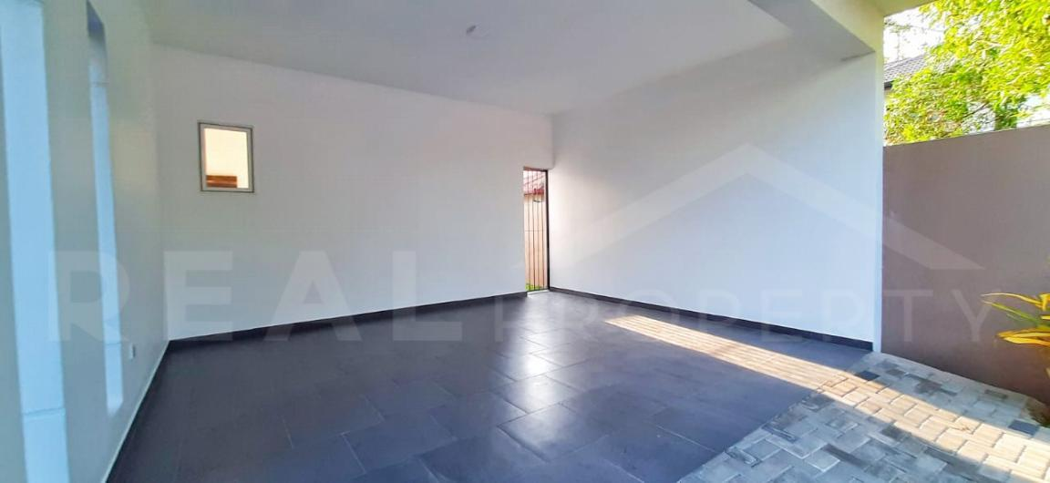 House for Sale in Negombo-image 9
