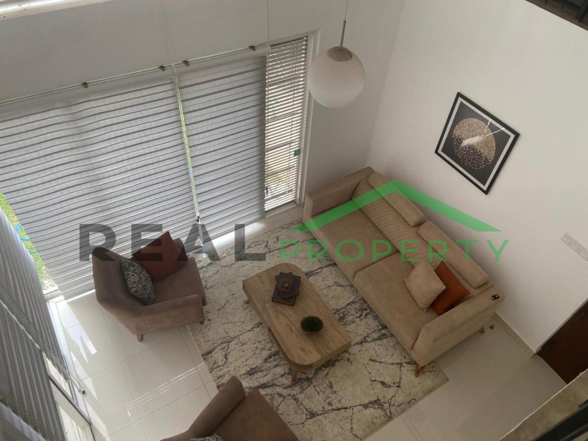 Luxury 3 Storey House For Sale in Thalawathugoda.-image 4