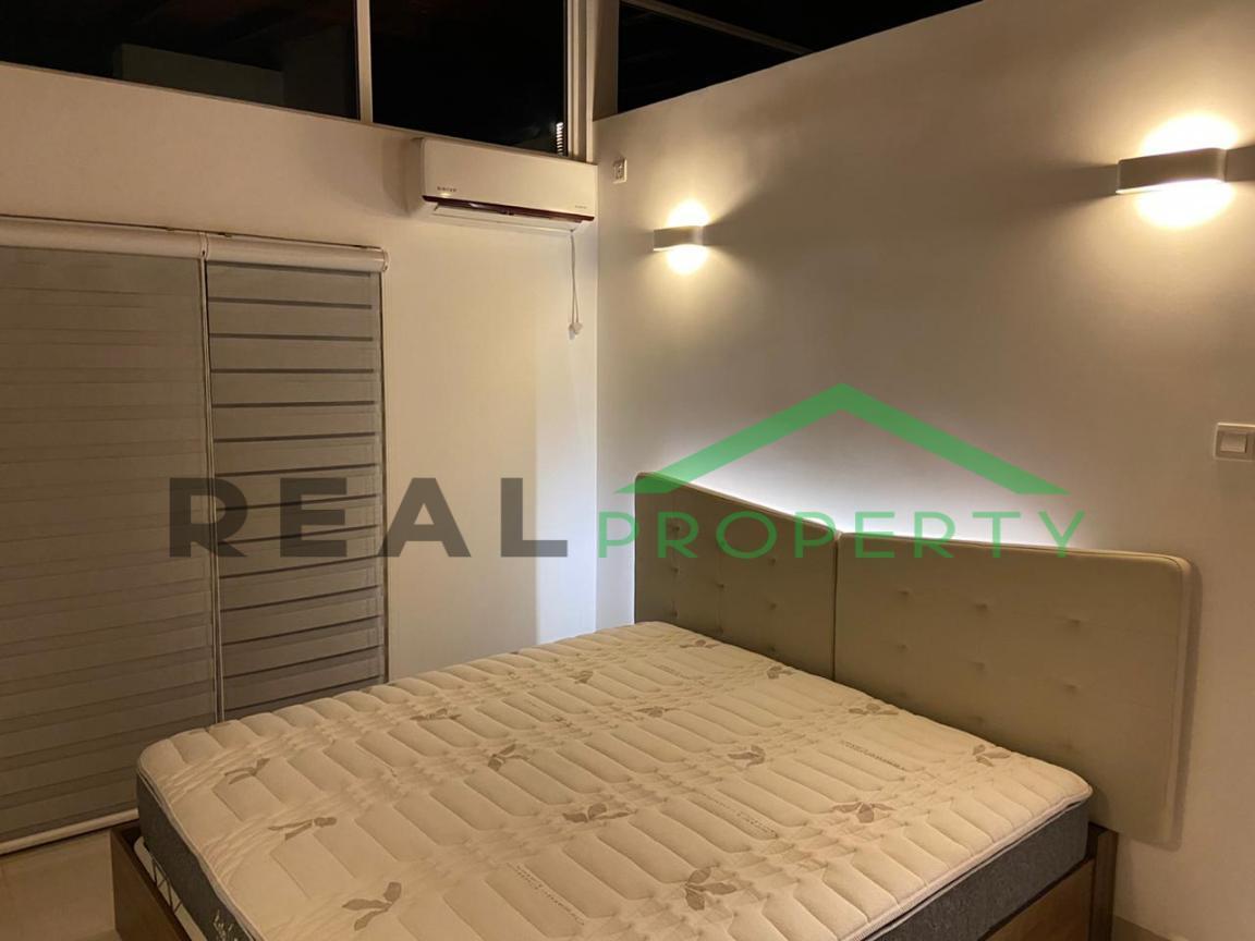 Luxury 3 Storey House For Sale in Thalawathugoda.-image 5