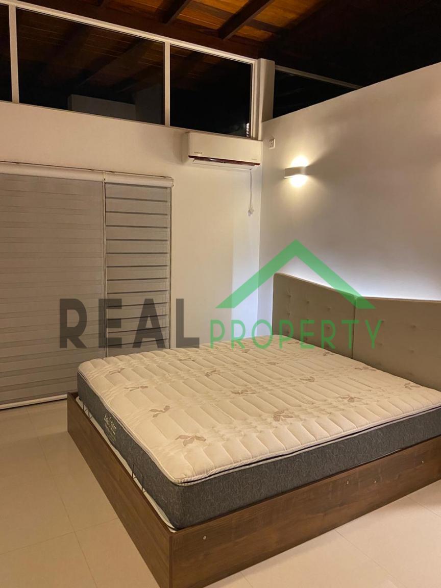 Luxury 3 Storey House For Sale in Thalawathugoda.-image 6