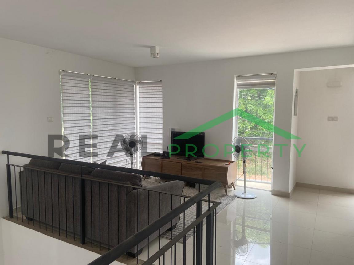 Luxury 3 Storey House For Sale in Thalawathugoda.-image 8