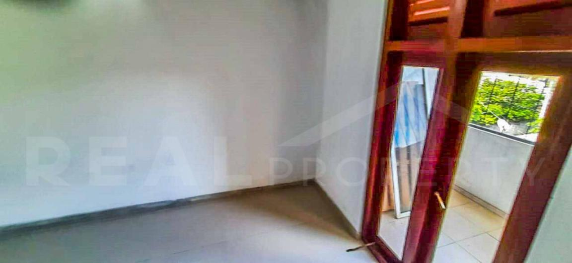 House for Sale in Boralesgamuwa-image 3