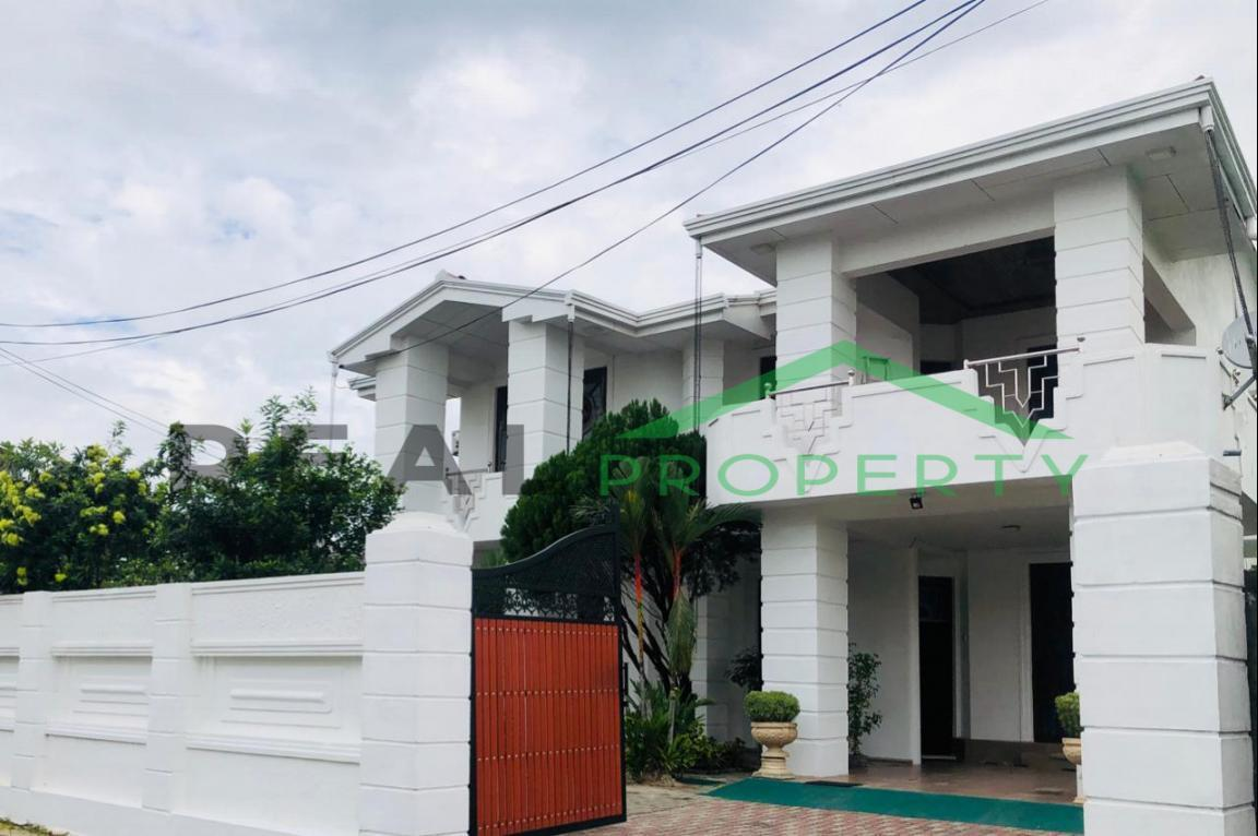 House for Sale in Kandana-image 0
