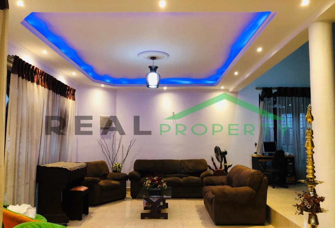 House for Sale in Kandana-image 2