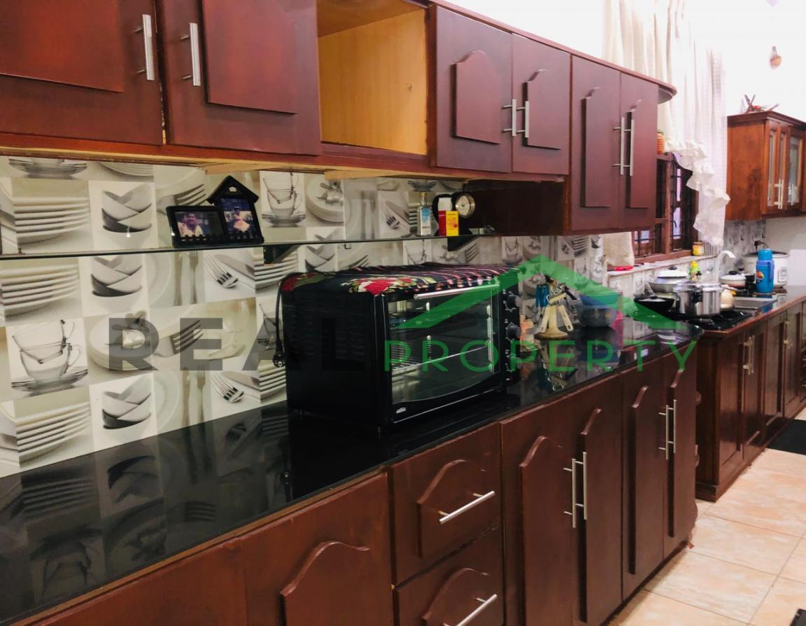 House for Sale in Kandana-image 4