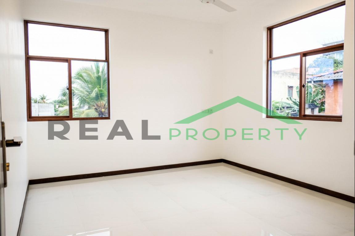 Brand New Luxury House For Sale in Nedimala, Dehiwala-image 4