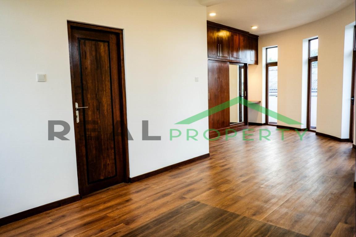 Brand New Luxury House For Sale in Nedimala, Dehiwala-image 6