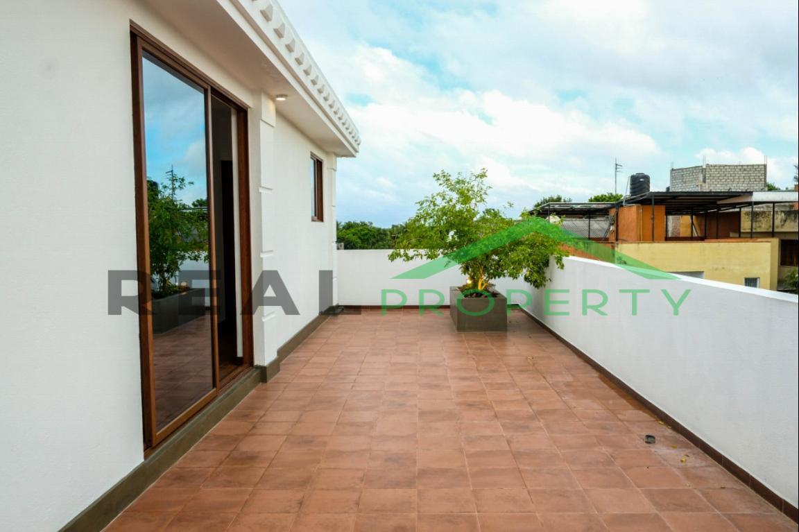 Brand New Luxury House For Sale in Nedimala, Dehiwala-image 9